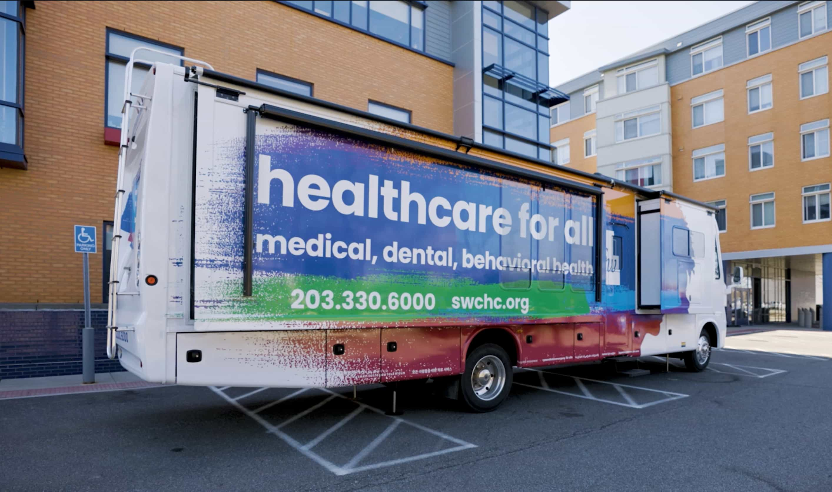 mobile healthcare marketing strategy