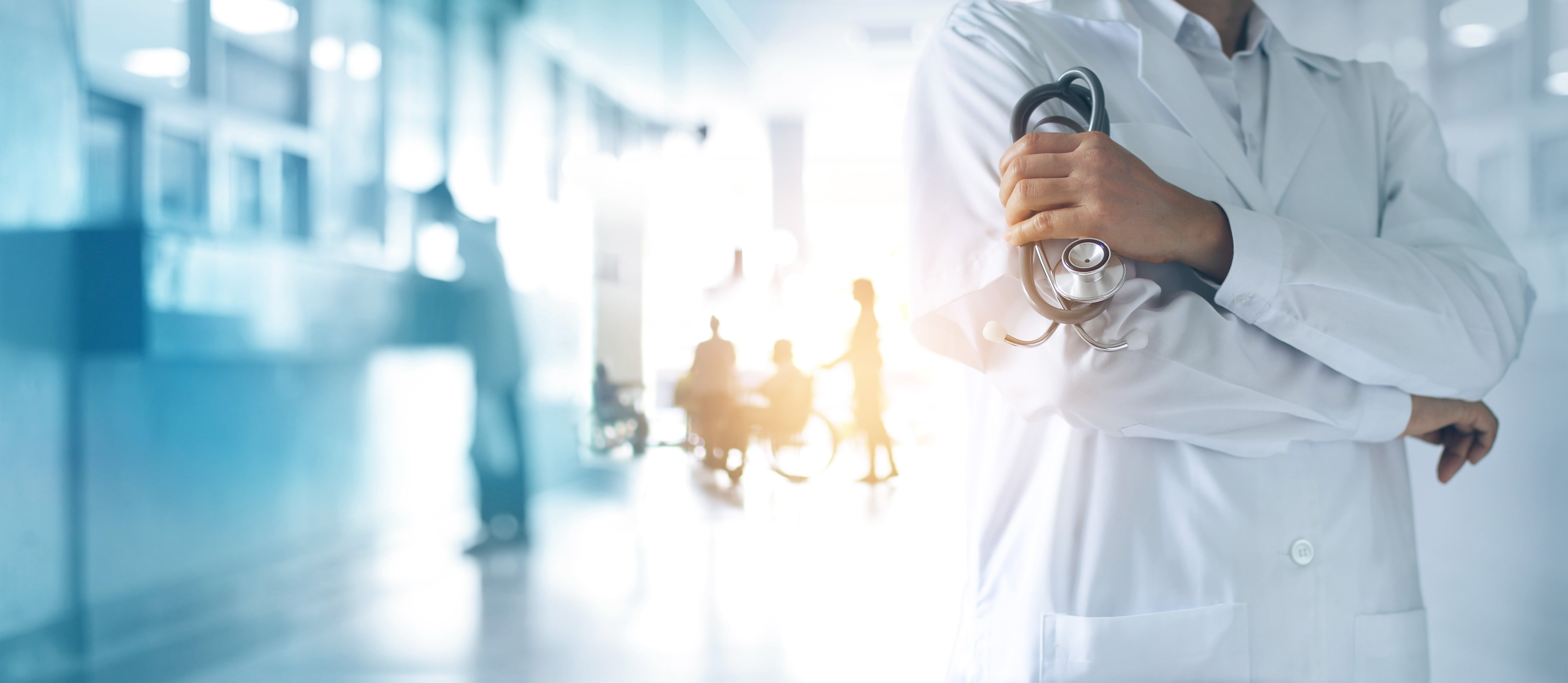 healthcare-medical-concept-medicine-doctor-with-stethoscope-hand-patients-come copy-min